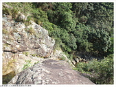猴洞坑瀑布:猴洞坑瀑布 (18).JPG