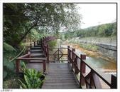 磺溪生態步道:磺溪生態步道 (6).jpg