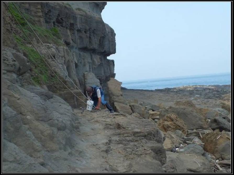 龍洞灣海洋公園、釣客小徑、望月坡:釣客小徑 (15).jpg