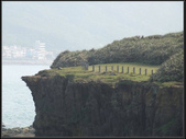 龍洞灣海洋公園、釣客小徑、望月坡:釣客小徑 (18).jpg
