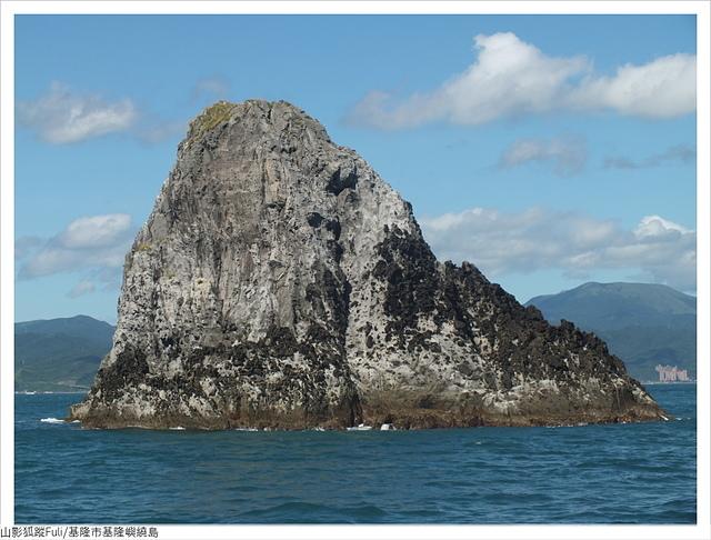 基隆嶼繞島 (27).JPG - 基隆嶼繞島風光