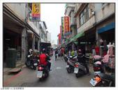 金城模範街:模範街 (8).jpg
