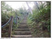 和美山步道:和美山步道 (14).jpg