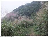 本山地質公園石尾路:石尾路步道 (18).JPG
