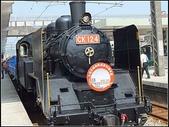 CK124蒸汽火車:CK124 (2).jpg