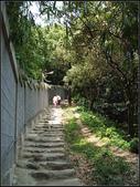 崎頭步道:崎頭步道 (3).jpg