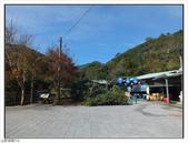 大羅蘭溪步道:大羅蘭溪步道 (3).jpg