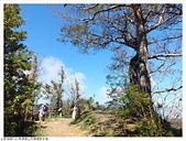 山毛櫸國家步道:050.JPG