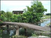 武暖石板橋 :武暖石板橋  (10).jpg