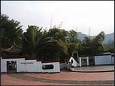後山埤公園:後山埤 (12).jpg