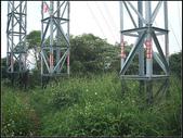 羊稠坑森林步道:羊稠坑步道 (8).jpg