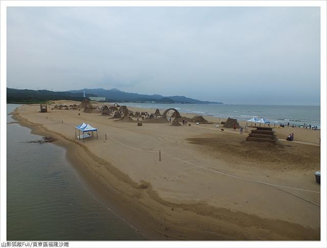 003.JPG - 福隆金沙十年有城