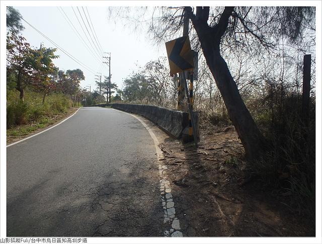 知高圳步道 (81).JPG - 知高圳步道