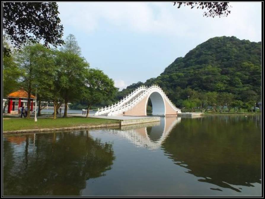 大湖公園:大湖公園 (4).jpg
