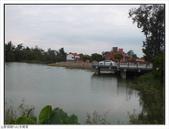 水尾塔、雙鯉湖:水尾塔 (7).jpg