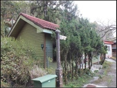太平山莊、鐵杉林步道、原始森林步道:鐵杉林步道 (2).jpg