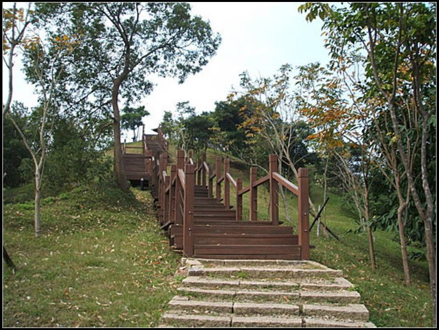 後山埤公園:後山埤 (2).jpg
