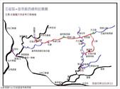 皇帝殿西峰:皇帝殿西峰 (44).jpg
