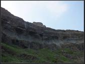 龍洞灣海洋公園、釣客小徑、望月坡:釣客小徑 (14).jpg