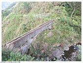 山尖路水圳橋:山尖路水圳橋 (2).JPG