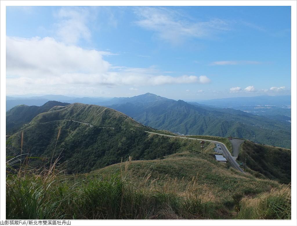 牡丹山 (65).JPG - 牡丹山
