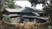 黃金神社、貂山春色:貂山春色 (2).jpg
