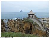 和平島海角樂園:和平島海角樂園 (1).JPG