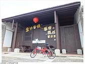 龍門吊橋百合花:龍門吊橋 (5).JPG