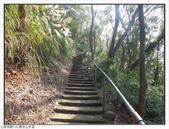 觀音山步道:觀音山步道 (12).jpg