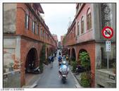 金城模範街:模範街 (1).jpg