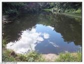 如意湖:如意湖 (1).jpg