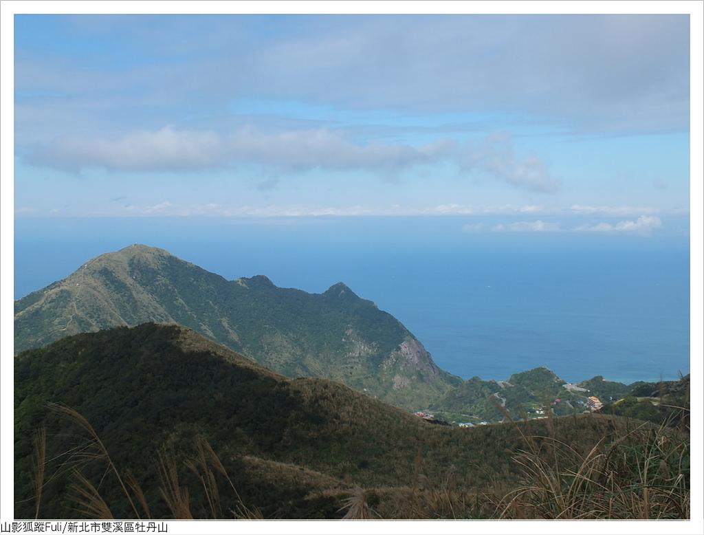 牡丹山 (97).JPG - 牡丹山