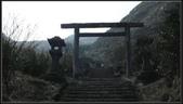 黃金神社、貂山春色:貂山春色 (5).jpg