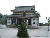 南勢角山 :南勢角山 (12).jpg
