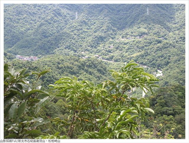 雞冠山、松柏崎山 (37).JPG - 雞冠山、松柏崎山