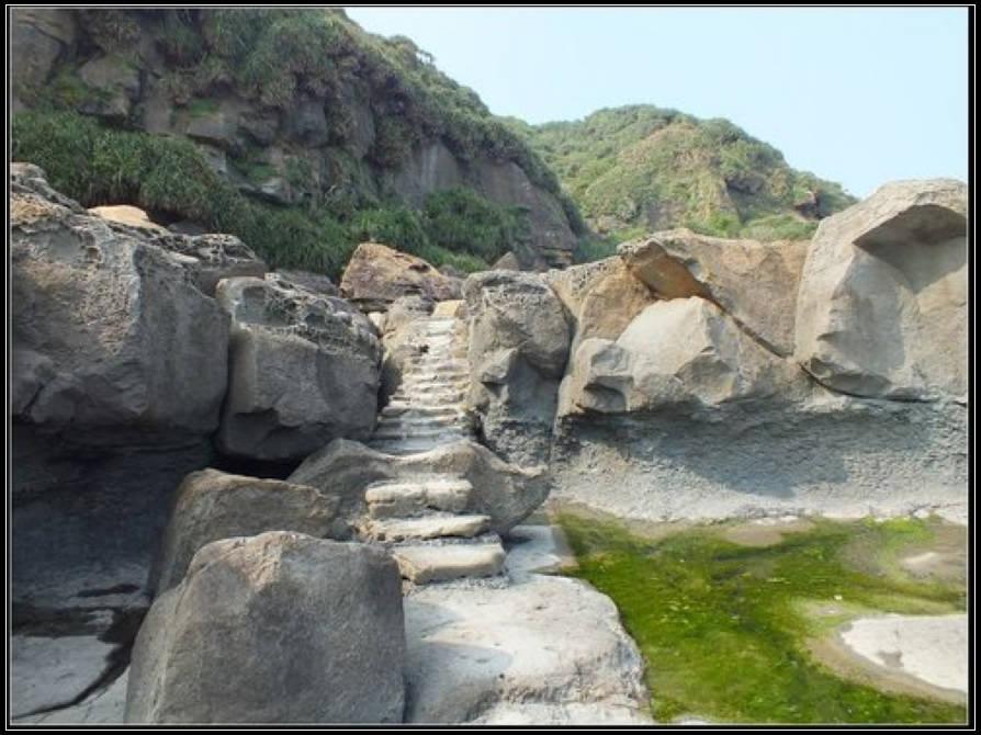 龍洞灣海洋公園、釣客小徑、望月坡:釣客小徑 (9).jpg