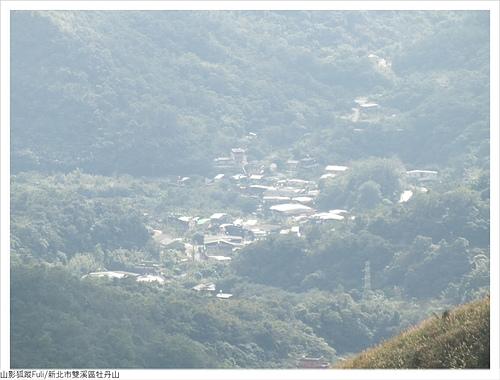 牡丹山 (103).JPG - 牡丹山