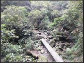 小粗坑聚落、古道 :小粗坑 (5).jpg