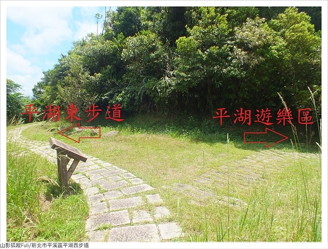 平湖西步道 (87).JPG - 平湖西步道