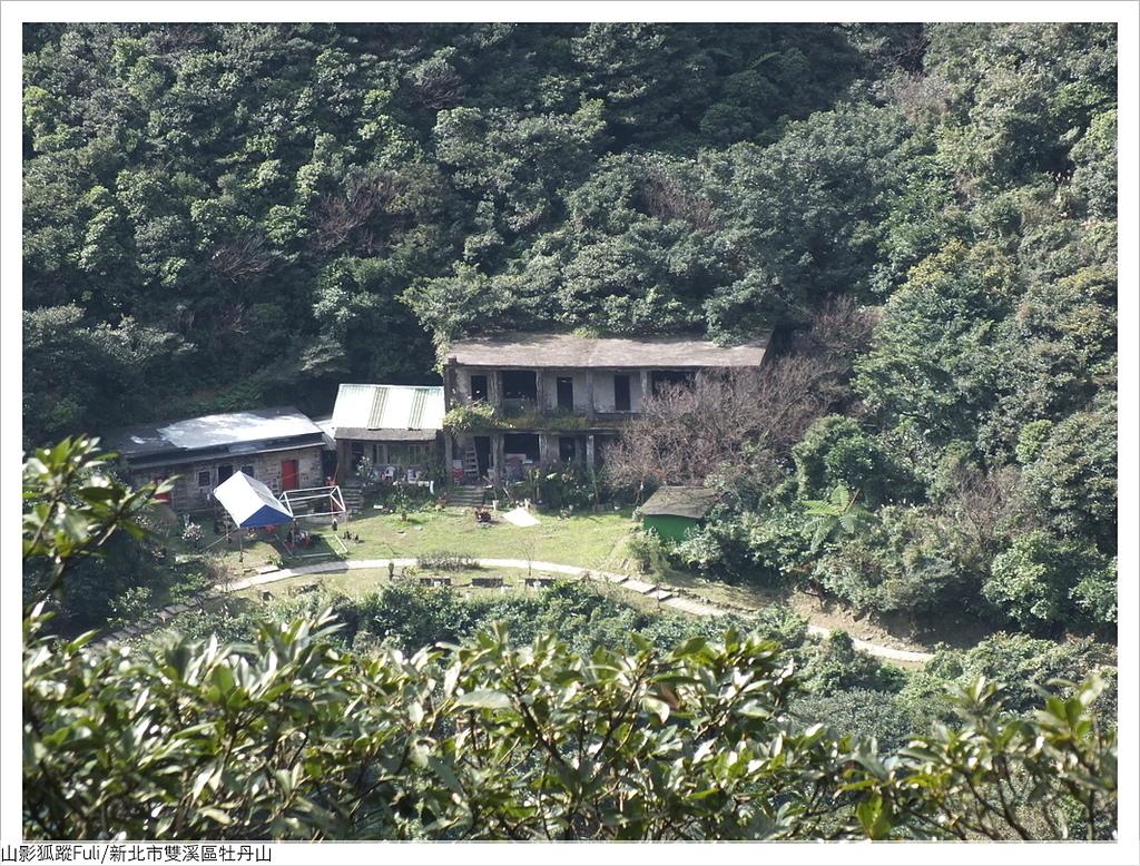 牡丹山 (126).JPG - 牡丹山