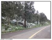 五分山步道雪景:五分山雪景 (7).jpg