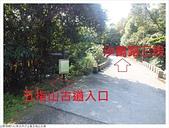 五指山古道:五指山古道 (7).JPG