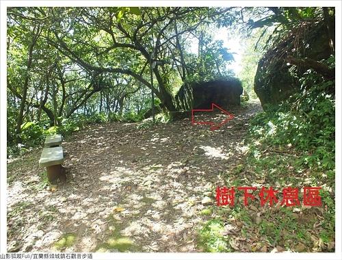 石觀音步道 (4).JPG - 石觀音步道