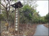 萬里長城步道:萬里長城 (2).jpg