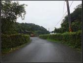 隔潭親水公園、南天宮 :南天宮 (6).jpg