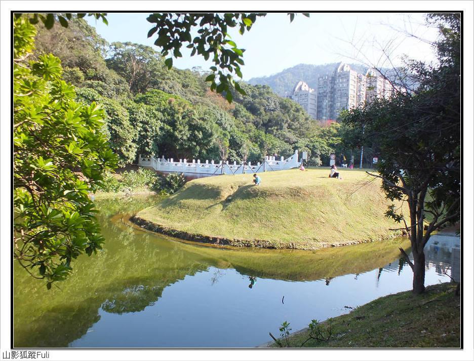 南港公園:南港公園 (27).jpg