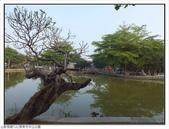 屏東市中山公園:中山公園 (13).jpg