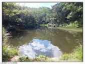 如意湖:如意湖 (20).jpg
