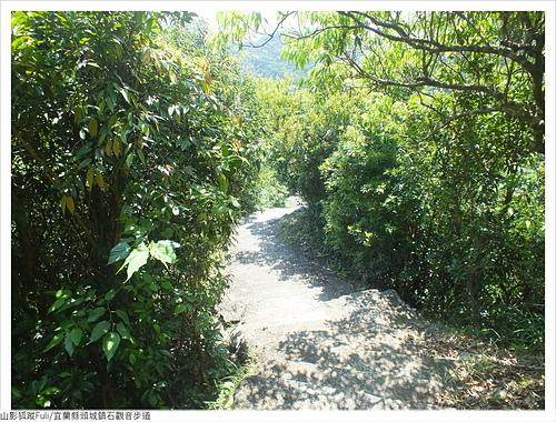 石觀音步道 (23).JPG - 石觀音步道