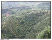 黃金瀑布、水螺山:黃金瀑布、水螺山 (20).jpg